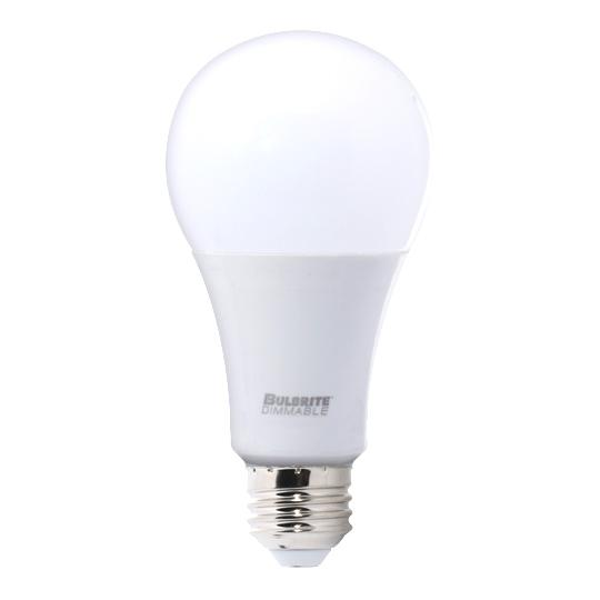 Bulbrite 774112 LED A21