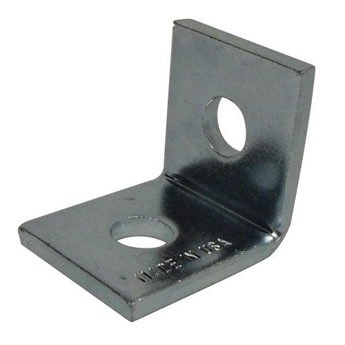 Morris Products 17628 2 Hole Corner Angle