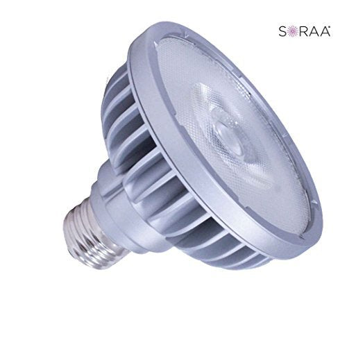 Bulbrite 777721 LED PAR30SN