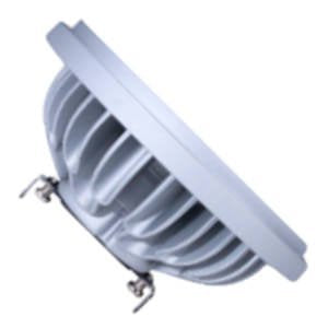 Bulbrite 777931 LED AR111