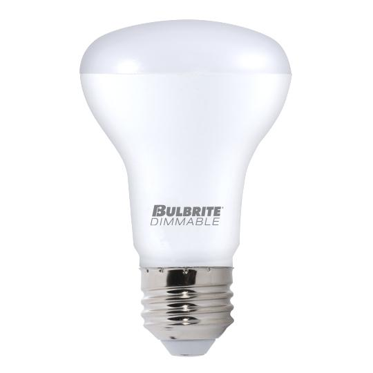 Bulbrite 772813 LED R20