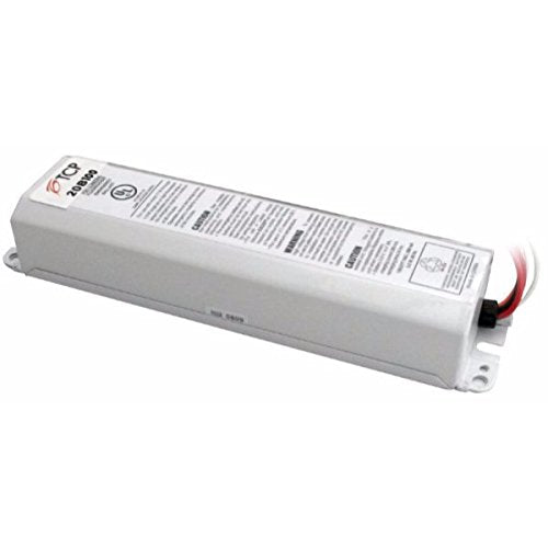 TCP 20B60 Emergency Ballast