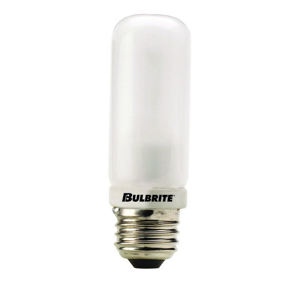 Bulbrite 614252 Halogen T10