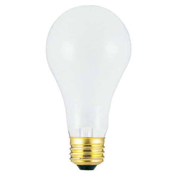 Westinghouse 0397100 Incandescent A21 General Purpose