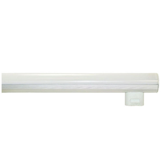 Bulbrite 770604 4 Watt T8 LED White Linear Lamp