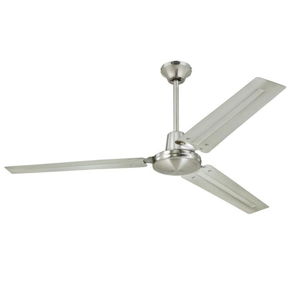 Westinghouse 7861400 Fixtures Usa Fan