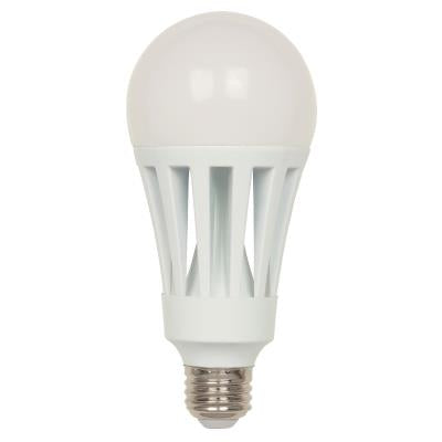 Westinghouse 5160000 Omni A23 LED General Purpose Light Bulb - 29 Watt - 3000 Kelvin - E26 Base - ENERGY STAR