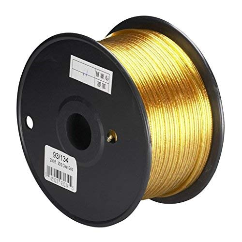 Satco 93/134 Electrical Wire