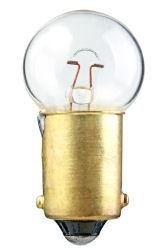 Bulbrite 751280 Incandescent T3 1/4