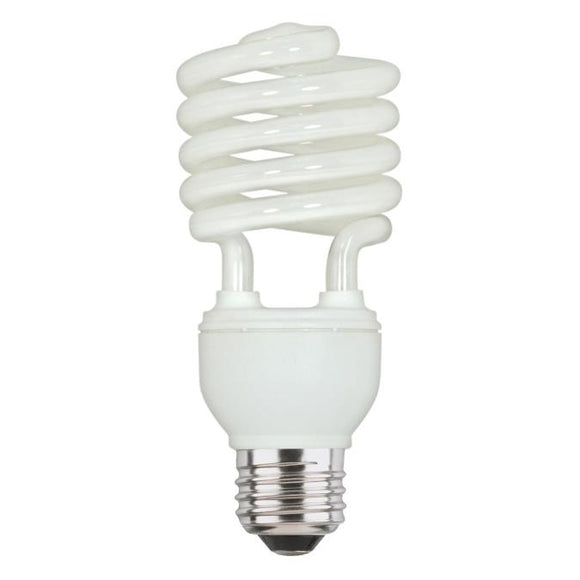 Westinghouse 3771600 Compact Fluorescent Spiral