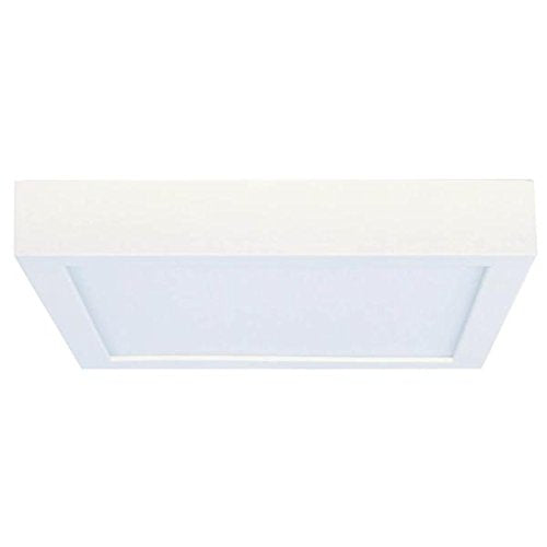 Bulbrite 773146 Fixtures Ceiling Mounted-Flush
