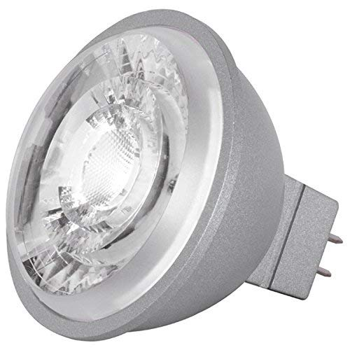 Satco S8638 LED MR16