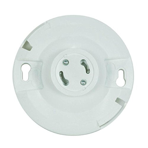 Satco 90/2467 Electrical Sockets /Switches