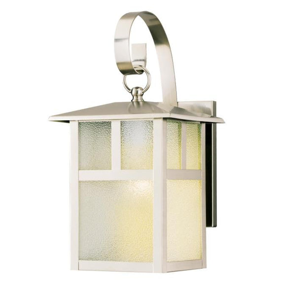 Westinghouse 6991900 Fixtures 1 Light Wall Lantern