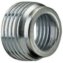 Morris Products 14683 4x1/2 Steel Reducing Bushing