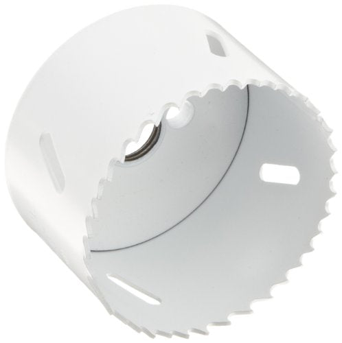 Morris Products 13372 2-5/8 inch Hole Saw