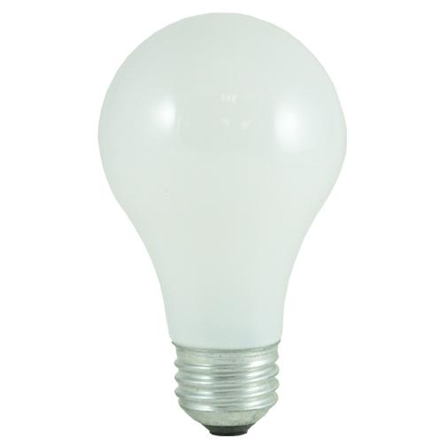 Bulbrite 112025 Incandescent A19