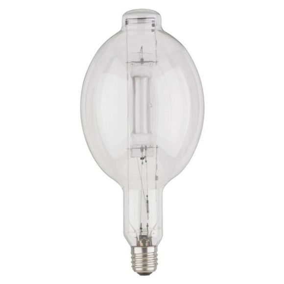 Westinghouse 3702700 HID BT56 Metal Halide