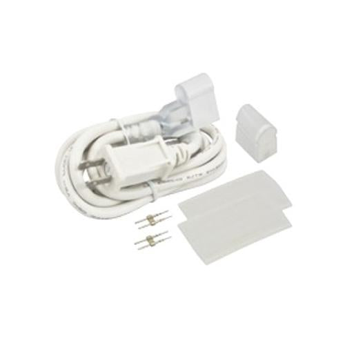 American Lighting P2-NF-CONKIT-8A