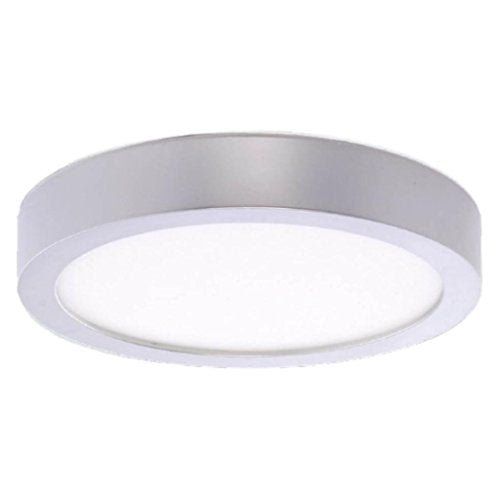 Bulbrite 773134 Fixtures Ceiling Mounted-Flush