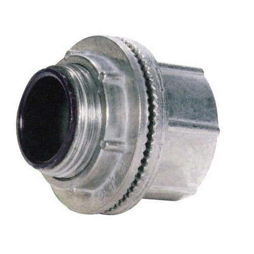 Morris Products 14802 1 inch Rigid Watertight Hub