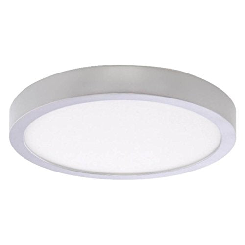 Bulbrite 773156 Fixtures Ceiling Mounted-Flush