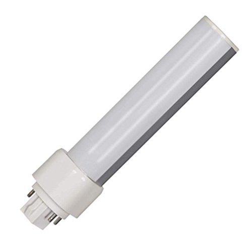 Satco S29850 LED CFL Replacement PL
