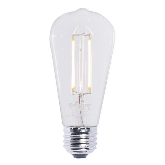 Bulbrite 776667 LED ST18