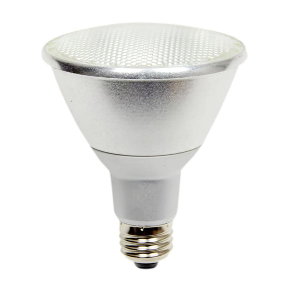 PAR30FL10L/840/ECO2/LED