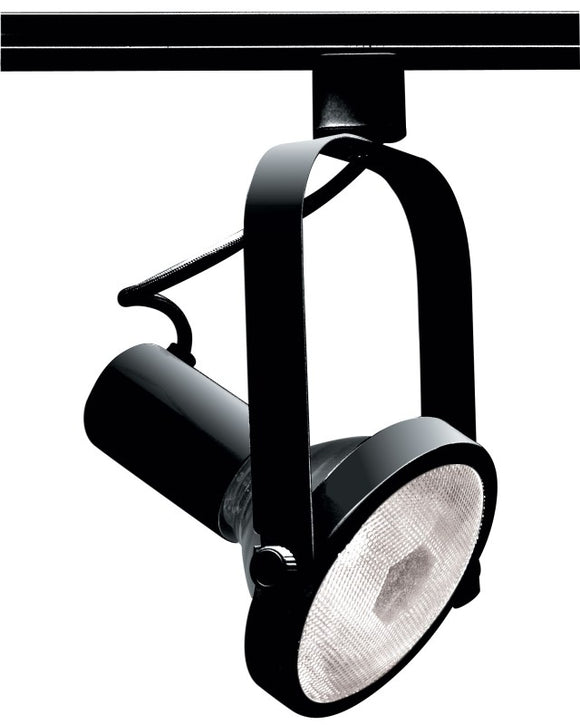 NUVO Lighting TH223 Fixtures Track Lighting