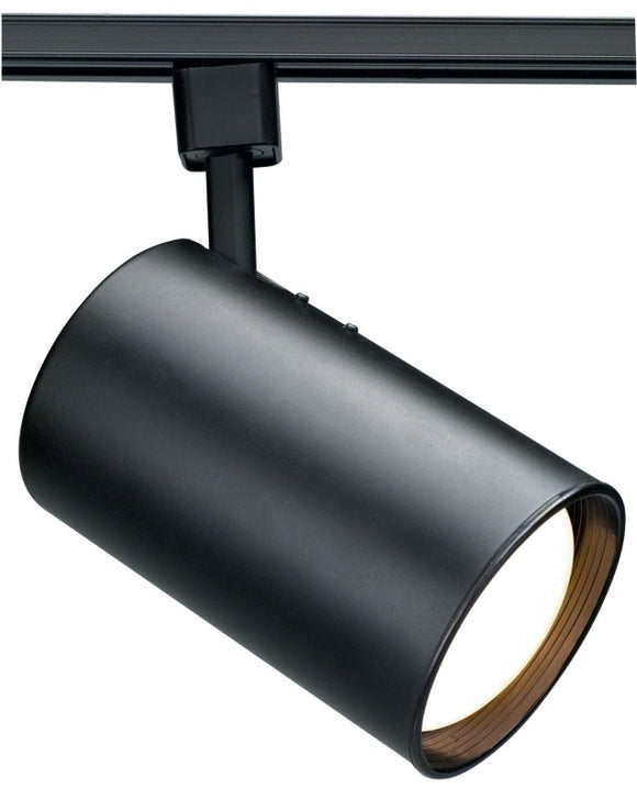 NUVO Lighting TH203 Fixtures Track Lighting