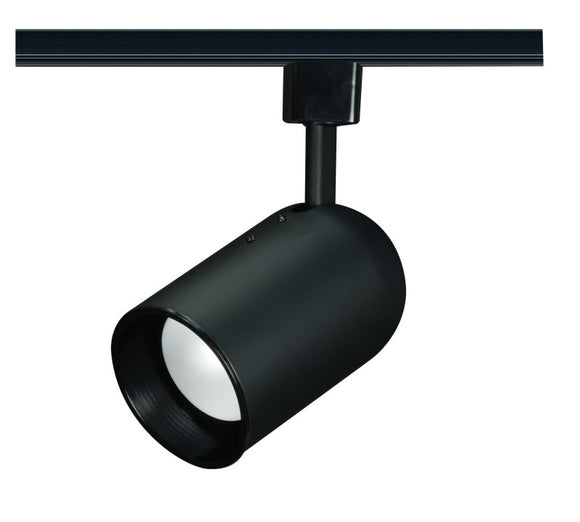NUVO Lighting TH209 Fixtures Track Lighting