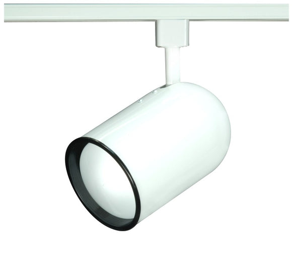 NUVO Lighting TH210 Fixtures Track Lighting