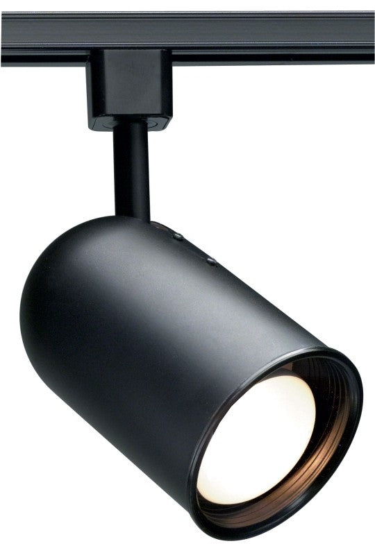 NUVO Lighting TH211 Fixtures Track Lighting