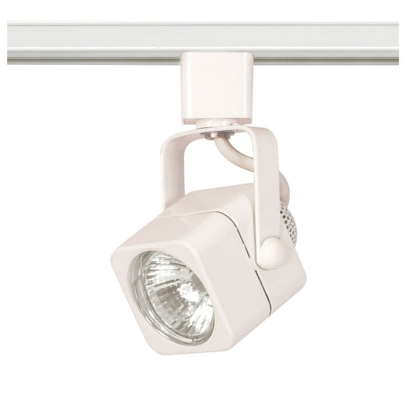 NUVO Lighting TH312 Fixtures Track Lighting