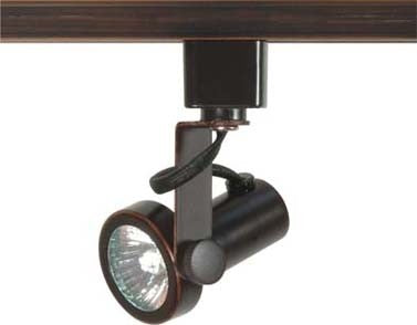 NUVO Lighting TH352 Fixtures Track Lighting