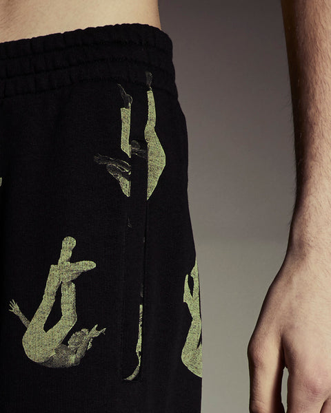 Caduta Libera - All Over Sweatpant