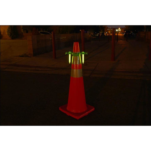 The ConeBuddy (Pack of 1)