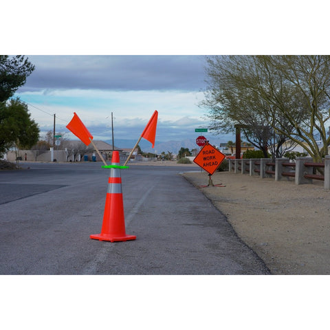Image of The ConeBuddy (Pack of 1)