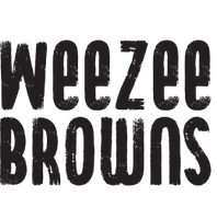 Downtown Weezee Browns