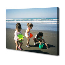 "Load image into Gallery viewer, Cheap Canvas Prints - 24 x 36"" - redsimaging"