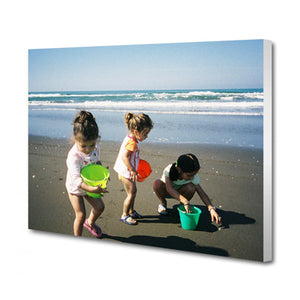 "Cheap Canvas Prints - 12 x 18"" - redsimaging"