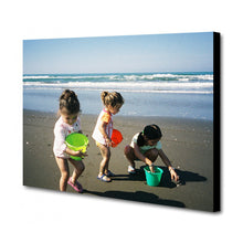 "Load image into Gallery viewer, Cheap Canvas Prints - 30 x 40"" - redsimaging"