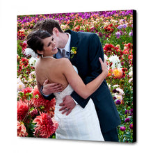 "Load image into Gallery viewer, Cheap Canvas Prints - 20 x 20"" - redsimaging"