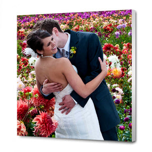 "Cheap Canvas Prints - 30 x 30"" - redsimaging"