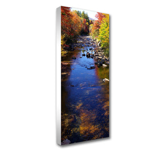 Standard Canvas Prints - 16 x 40""