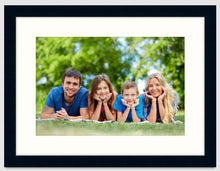 "Load image into Gallery viewer, Photo Frame to fit 16x24"" Print - redsimaging"
