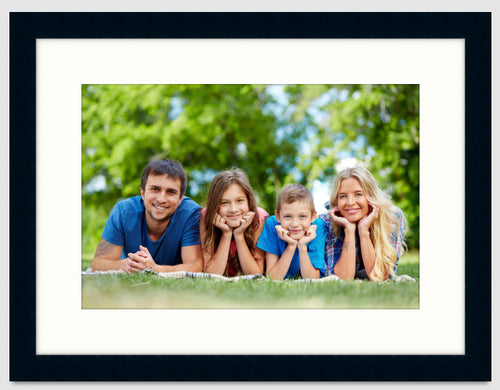 Photo Frame to fit 16x24