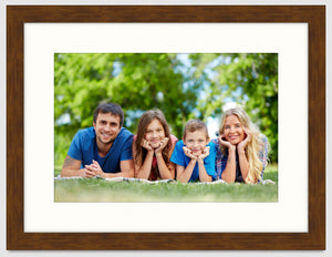 "Photo Frame to fit 16x24"" Print - redsimaging"