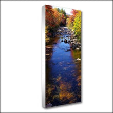 "Load image into Gallery viewer, Canvas Prints - 10 x 24"" - redsimaging"